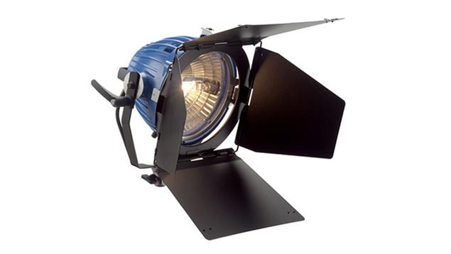 Arrilite 2000 Plus Open-Faced Light (3200K)
