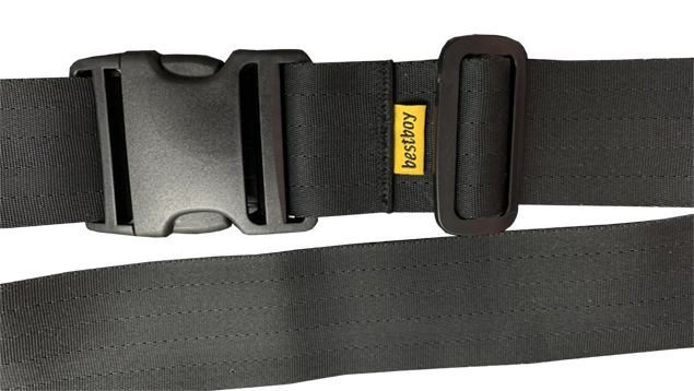 BestBoy Belt