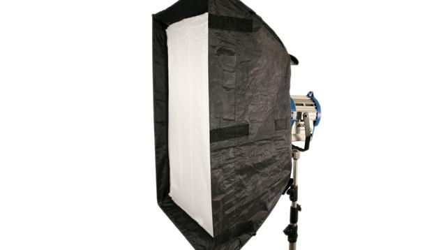 Chimera Video Pro Soft Box (60 x 80cm) for Arri 650