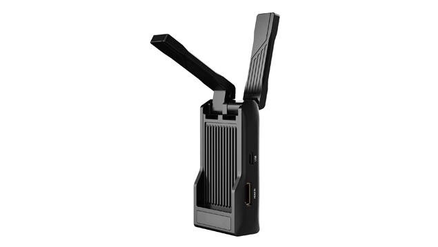 Hollyland Mars X 1080p HDMI Wireless Video Transmitter