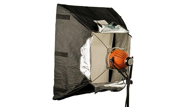 Chimera Video Pro Soft Box (60 x 80cm) for Redhead 800W