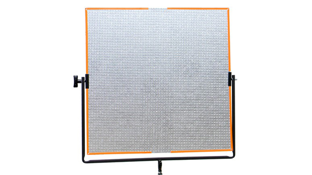 "MSEGrip Hardboard Reflector (Shiny Board) - 40x40"""