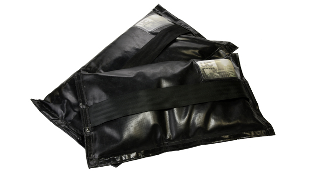 Shot Bags - 10, 15 or 20kgs