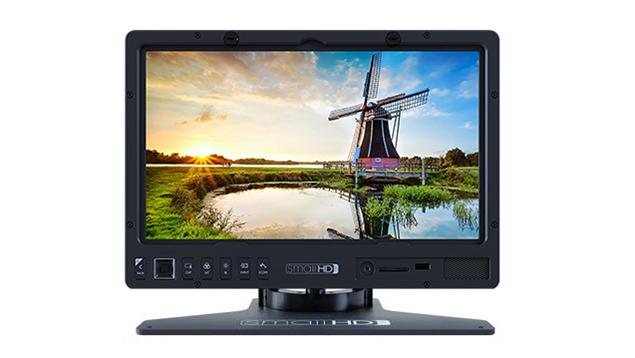 SmallHD 1303 HDR Production Monitor - 1500nits