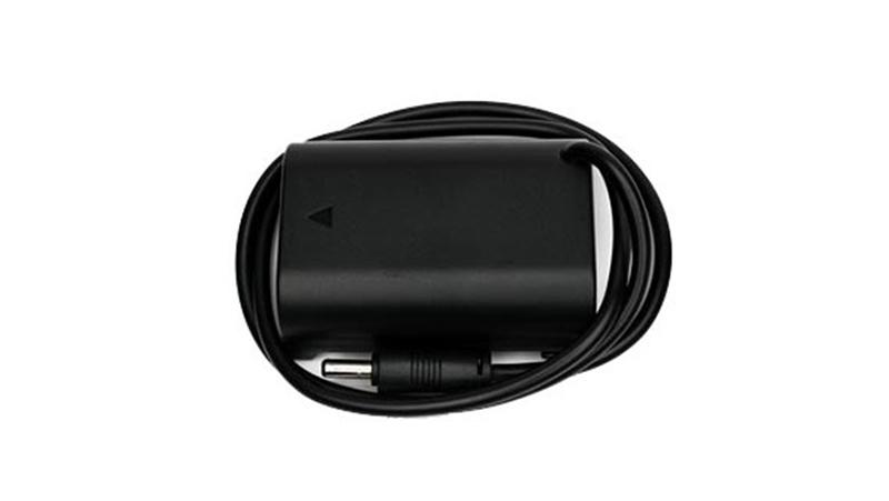 SmallHD FOCUS to Panasonic Adapter