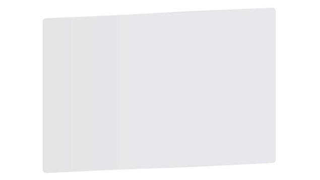SmallHD Focus Glass Screen Protector (Matte)