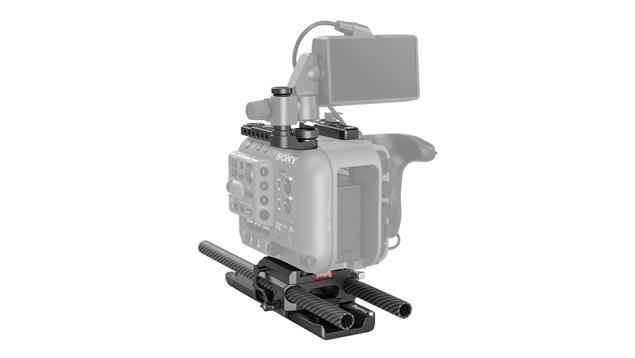 SmallRig 3225 Pro-Kit for SONY FX6
