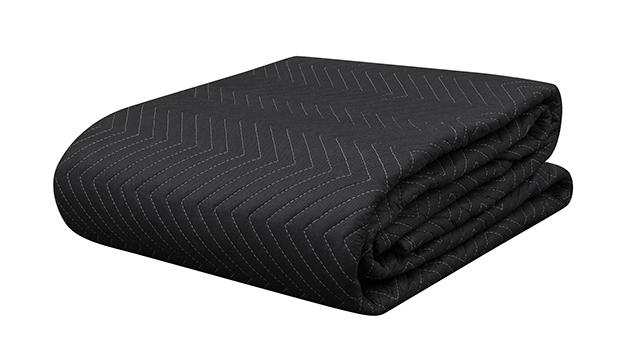 Sound Blanket 1.8 x 3.2M