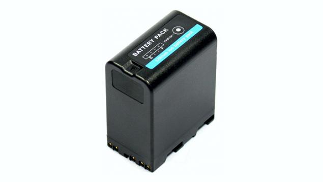 V-Gear VG-F970H 7.2V 8800mAh 65Wh Sony L-Series Battery