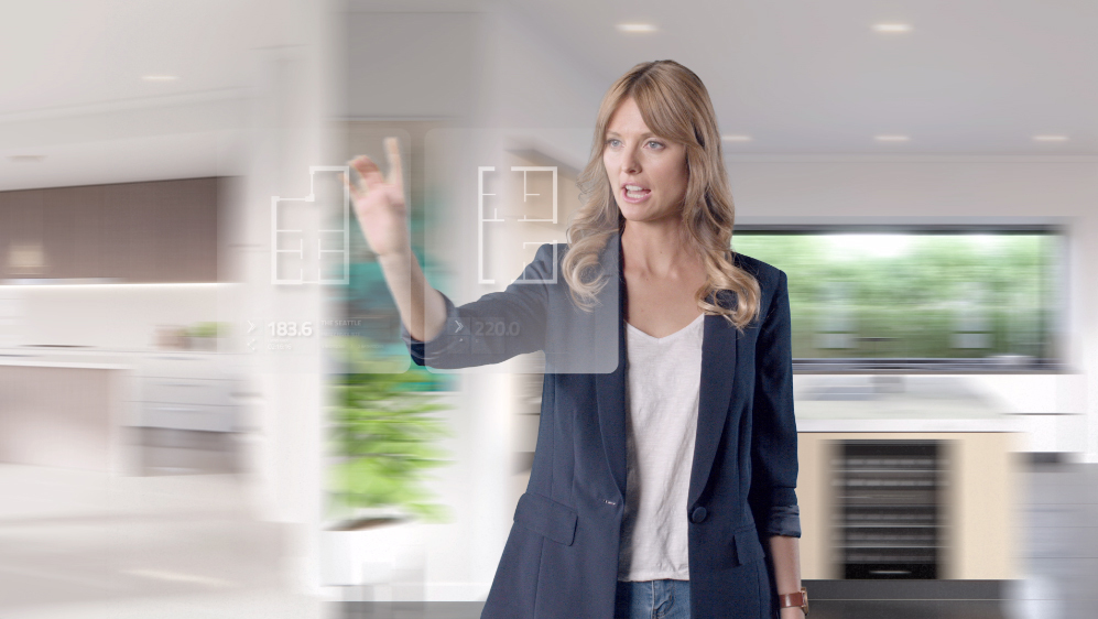 Fairmont Homes - It's Affordable at Fairmont - TVC x6