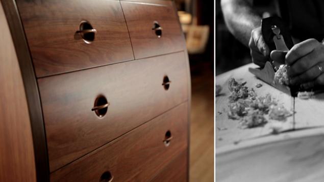 Phitzner Furniture - TVC